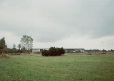 EL-1-nouveau-terrain