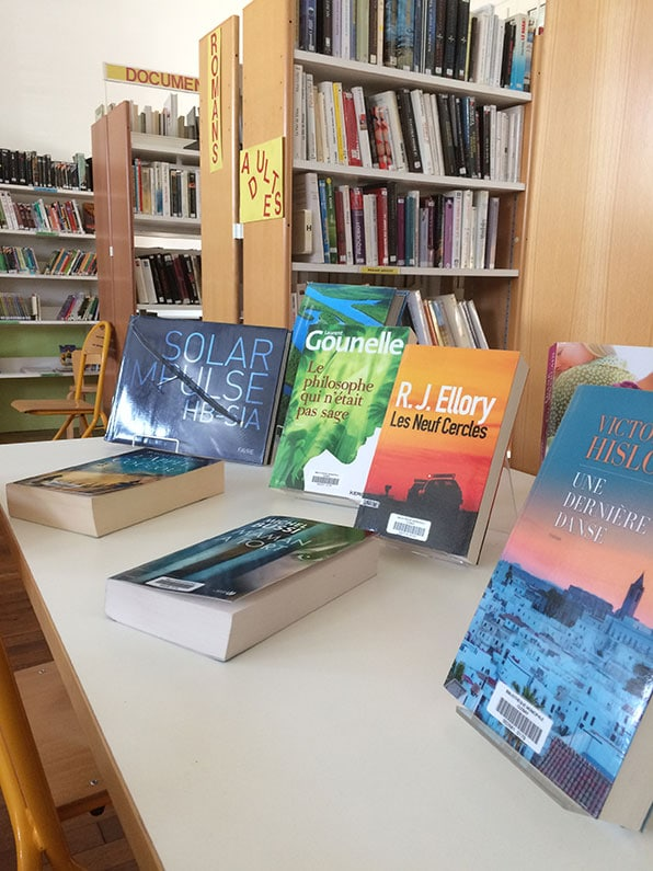 bibliotheque-2-795
