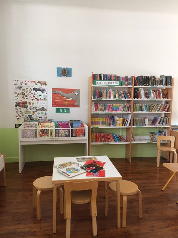 bibliotheque-795
